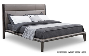 C010A 床