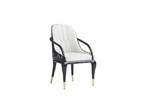 L-SY001 书椅