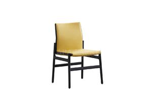 Z-CY3013A/Z-CY3013B餐椅