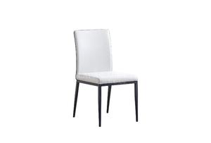 Z-CY3015 A /Z-CY3015 B 餐椅凳