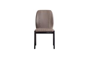 Z-CY3016餐椅