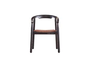 Z-SY3002书椅