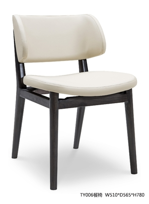 幕弗 TY006 餐椅