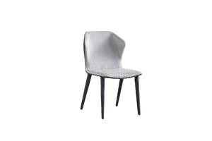 Z-CY3010  餐椅凳