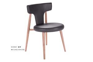 K3C002 餐椅凳